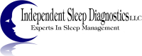 affordable sleep management services and at home sleep testing